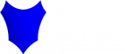 MPI-Logo-White